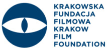 Krakow Film Foundation